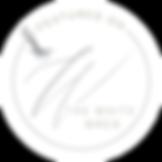 White Wren Feature