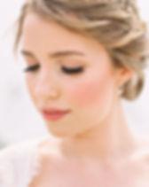 Bridal Makeup Halifax
