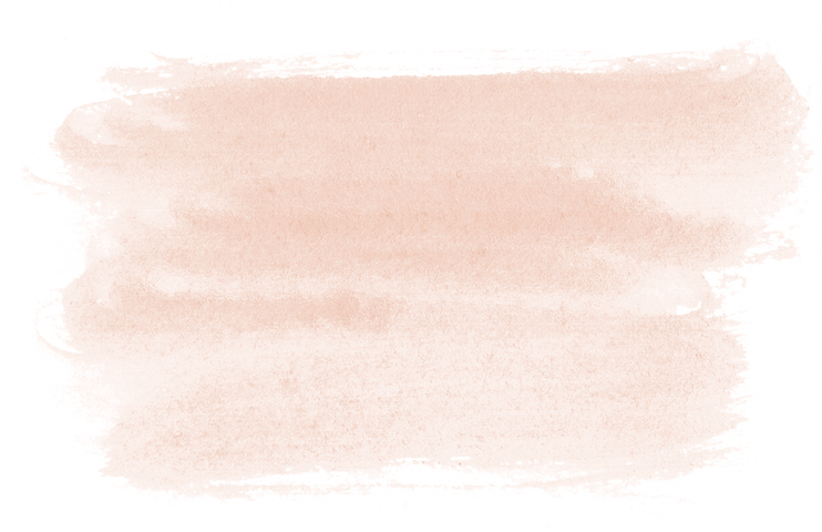 brushstrokes_Peach (6).png