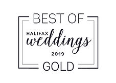 Best of Weddings Halifax