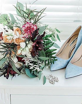 Halifax Wedding Florist.jpg