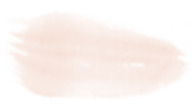 brushstrokes_Peach (23).png