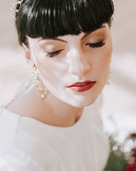 Halifax Bridal Makeup.jpg