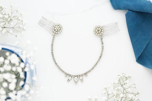 Handmade Bridal Accessories