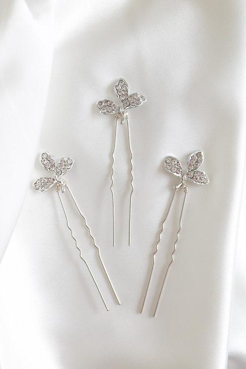 halifax bridal hairstyle