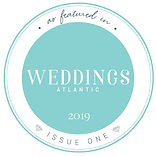 Weddings Atlantic Feature