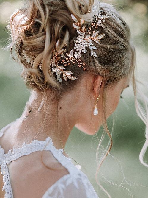 Halifax Bridal Accessories