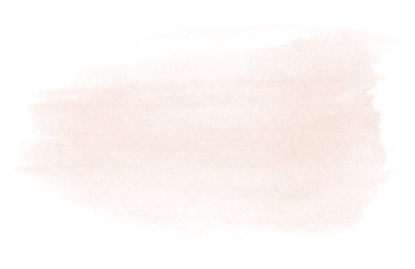brushstrokes_Peach (22).png