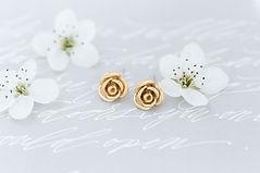 gold rose studs.jpg