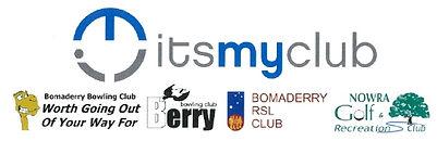Bomaderry Bowls logo.jpg