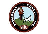 Shoalhaven Hunting Club