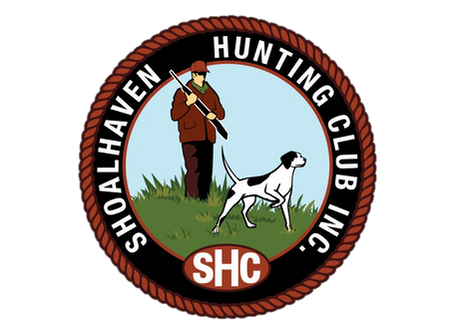Shoalhaven Hunting Club continues to be a leader.
