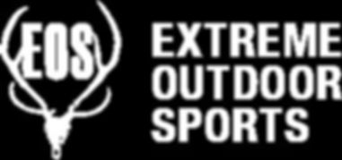 eos logo.jpg