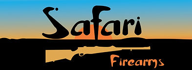 Safari Logo1.jpg