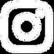 instagram_logo_w.png
