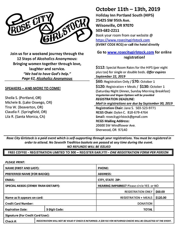 4-2-19 RCGS Flyer (REG).jpg