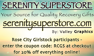 RCGS Coupon Code Banner.png
