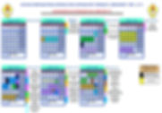 Calendario de actividades semestre B.jpg