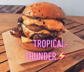 Tropical Thunder.jpg