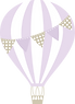 Balloon Pink.png