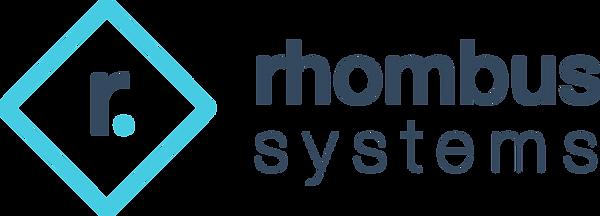 Rhombus-logo-black.png