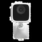 Rhombus R1 Series Surveillance Camera