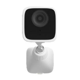 Rhombus R1 Series Surveillance Camera