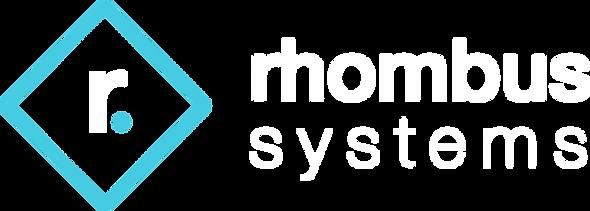 Rhombus-logo-white.png