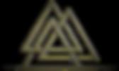 heimdall_logo_7.png