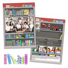 7Bookcase_book.jpg
