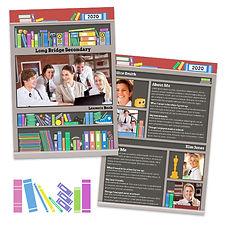 Bookcase_Senior_product_image1.jpg