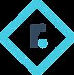 Rhombus-icon.png