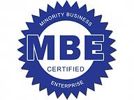 mbe-logo-300x225.png