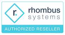 Rhombus-Authorized-Reseller-logo.png
