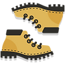 walking boots.png