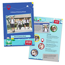 8Journey_book.jpg