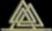 heimdall_logo_7_11.png
