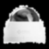 Rhobus R2 Surveillance Camera