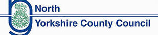 Click here for the North Yorkshire County Council website