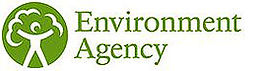 Click here for the Environment Agency website