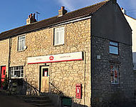 Click here for information about Kirk Smeaton Post Office