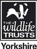 Click here for the Yorkshire Wildlife Trust website