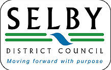 Click here for Selby District Council website