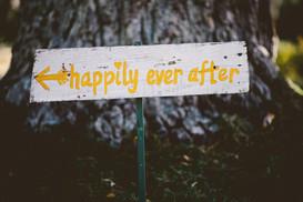 Happiliy.jpg