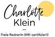 Logo Charlotte Klein.jpg