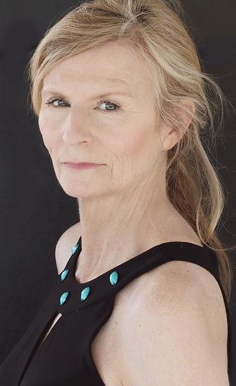 Debbie A. Sutcliffe.3.JPG