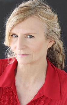 Debbie A. Sutcliffe.015.jpg