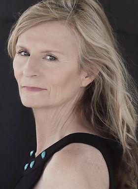 Debbie A Sutcliffe.1.JPG