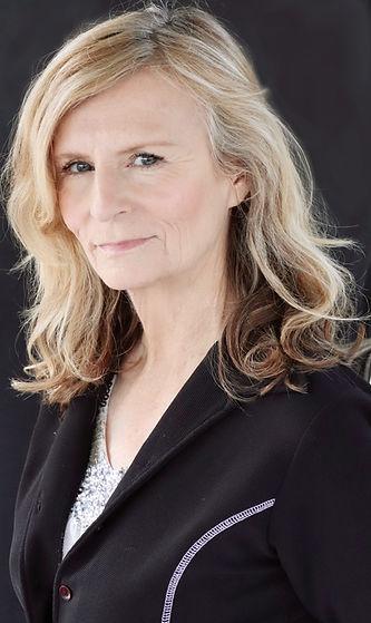 Debbie A. Sutcliffe.013.JPG