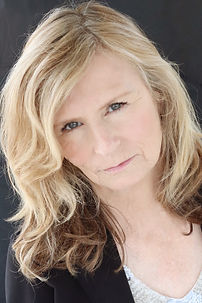 Debbie A. Sutcliffe.06.JPG